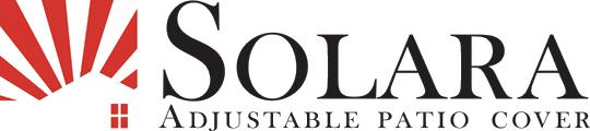solara